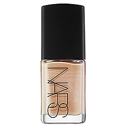 NARS - Sheer Glow Foundation