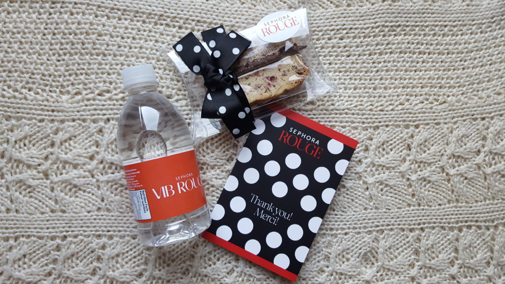 sephora holiday preview