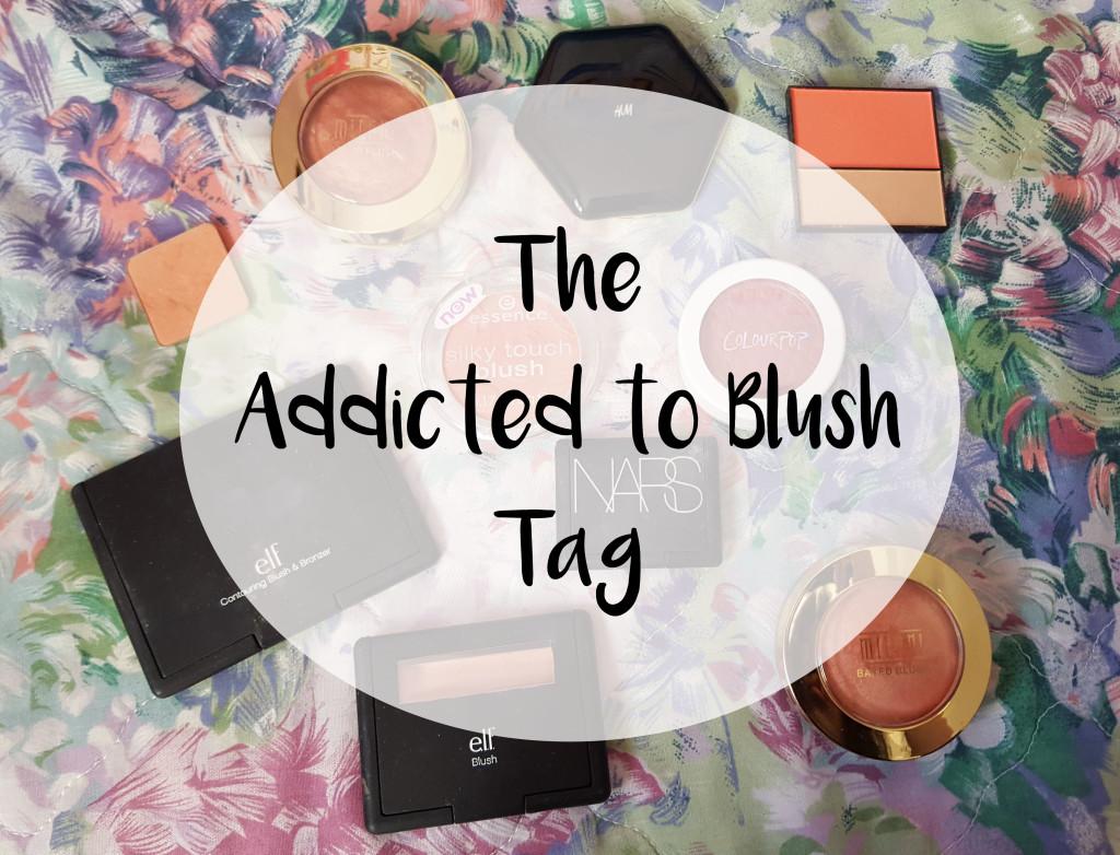 addictedtoblush