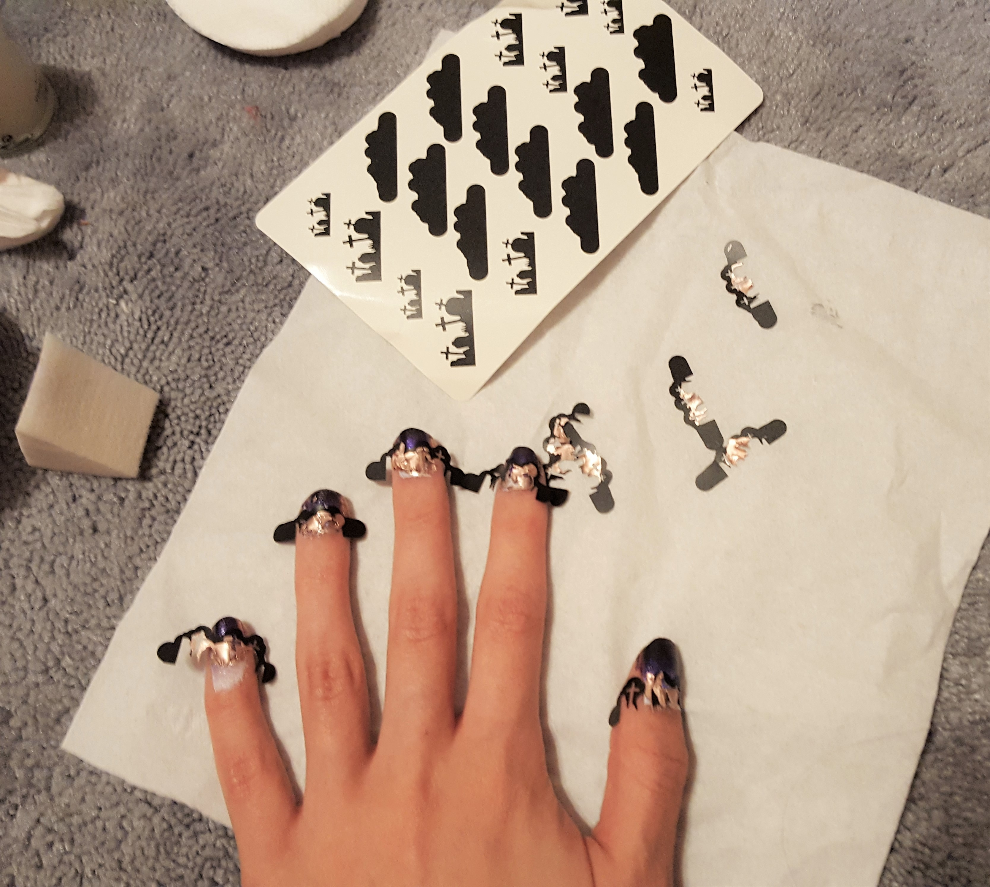 Nail polish games to play for free splendid wedding company nail polish games to play for free solutioingenieria Image collections